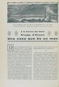 1D'Acíd'Allàmaig1923.1