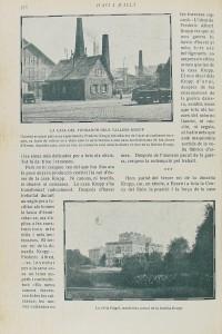 1D'Acíd'Allàmaig1923.3