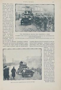 1D'acíd'Allàmaig1923.4