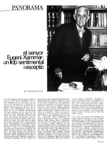 Repor Montserrat Roig febrer 1972 1