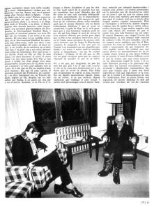 Repor Montserrat Roig febrer 1972 3
