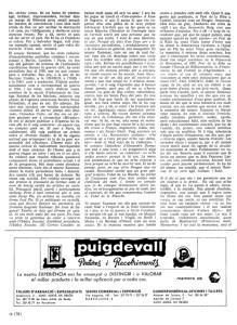 Repor Montserrat Roig febrer 1972 4