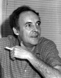 Ramon Barnils / Grup de Periodistes Ramon Barnils.